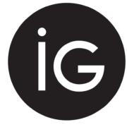 Team IG
