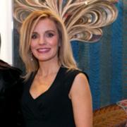 Joanna Papadopoulos Averoff