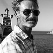 Mark Wilman