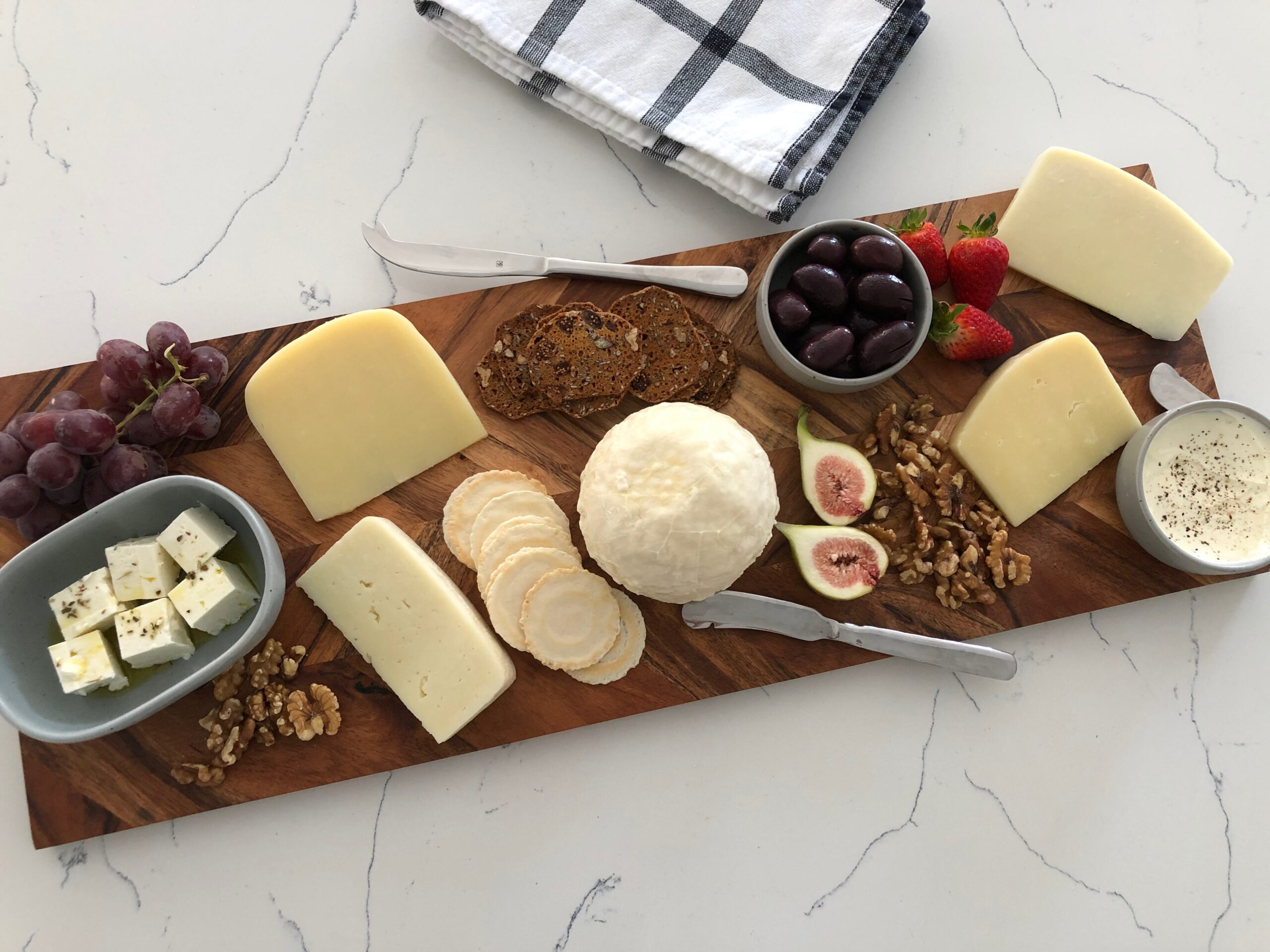 GREEK CHEESE IMAGE BY INSIGHTS GREECE (Copyright)